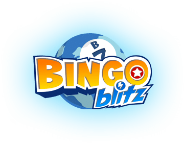 Bingo Blitz Logo