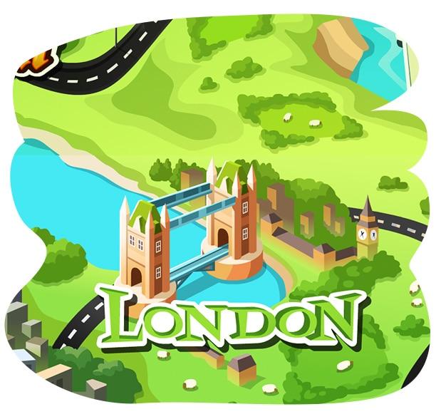 Side_619x588_Map_London