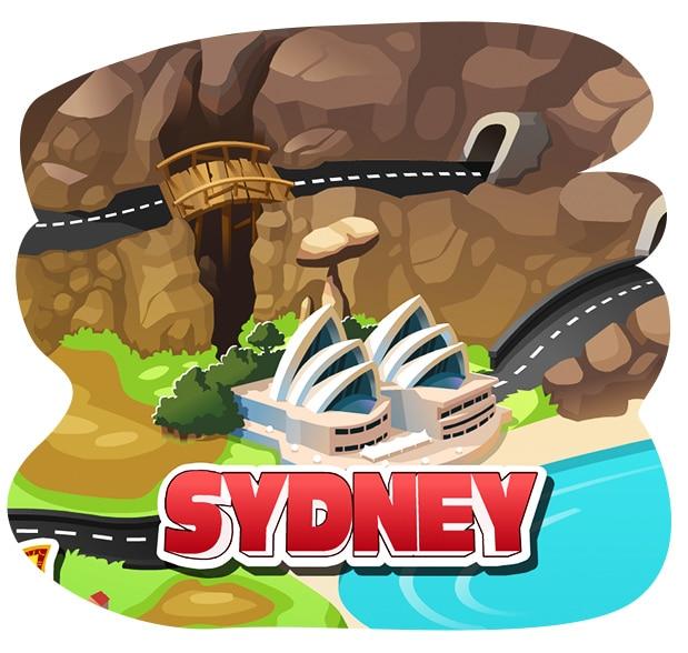 Side_619x588_Map_Sydney